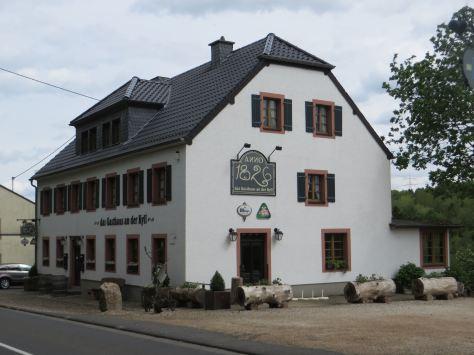 Eifel11